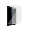 iPad 5/6 air/air2 prémium védőüveg, kijelzővédő fólia üvegből, karcálló edzett üveg, tempered glass, üvegfólia
