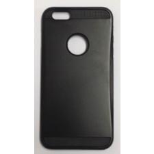 Iphone 6 PLUS tok (FEKETE) tok és táska
