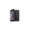 """Iphone 7 (4,7"""") első+hátsó prémium védőüveg, kijelzővédő fólia üvegből, karcálló edzett üveg, tempered glass, üvegfólia"""