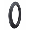 IRC Tire NR7 ( 2.50-19 TT 41L duplafelismerés, 23x2.50 )