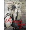 Irina Muravjova Az angyal napja