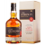 Irishman Founders Reserve Marsala Cask Finish Whiskey (46% 0,7L)