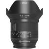 Irix Firefly 11mm f/4 (Nikon)