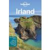 Irland - Lonely Planet Reiseführer