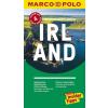 Irland - Marco Polo Reiseführer