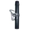 "IRRITEC Vízkonnektor kulcs 3/4""KM"