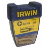 Irwin Bithegy PZ3 1/4 25mm Titan 10db/CS IRWIN - 10504343/CS