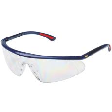 IS BARDEN szemüveg AF AS UV víztiszta