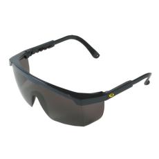 IS TERREY/Nassau szemüveg 5242/ VS 1708 füstszínű