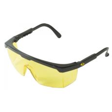 IS TERREY/Nassau szemüveg 5262/ VS 1709 sárga
