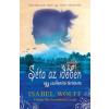 Isabel Wolff Séta az időben