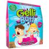 ismeretlen Gelli Baff fürdőzselé, 600g - többféle