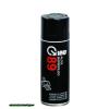 Isopropyl alkohol spray • 400ml