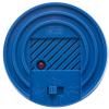 Isotronic Kártevő és rovar riasztó variálható frekvenciával