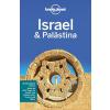 Israel & Palästina - Lonely Planet Reiseführer