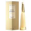 Issey Miyake L'eau D'Issey Absolue EDP 50 ml