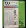 Ista Co2 Easy Start-up
