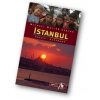 Istanbul MM-City - MM 3449