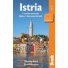 Istria - Bradt