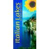 Italian Lakes: Car Tours and Walks - Sunflower Books