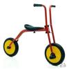 Italtrike Bicikli