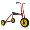 "Italtrike Tricikli 14"""