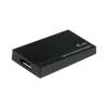 iTec i-tec USB3.0 4K Ultra HD Display Adapter - Display Port