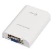 iTec i-Tec USB Display Adapter VGA Full HD