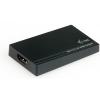 iTec USB 3.0 HDMI Átalakító Fekete 7cm U3HDMI4K