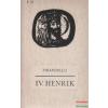 IV. Henrik