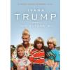 Ivana Trump Így éltünk mi