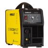 Iweld CUT 50 COM PILOT plazmavágó inverter beépített kompresszorral