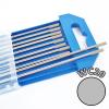Iweld Wolfram elektróda WC20 3,2x175mm szürke