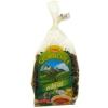 Iz-isz erdei gyümölcs ízesítésű tea 100g