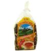 Iz-isz sárgabarack ízű gyümölcs tea 100g