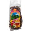 Iz-isz trópusi ízű gyümölcs tea 100g