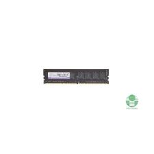 J&A 8GB 1600MHz DDR3 RAM J&A (JA8G16N) (JA8G16N) memória (ram)