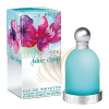 J. Del Pozo Halloween Blue Drop Eau De Toilette 100 ml