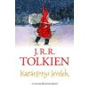 J. R. R. Tolkien Karácsonyi levelek