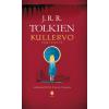 J. R. R. Tolkien Kullervo története