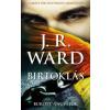 J. R. Ward Possession