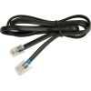 JABRA CONNECTING CABLE BASE TO PHONE