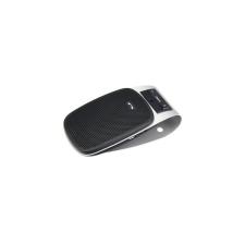 JABRA Drive bluetooth autós kihangosító (multipont), fekete mobiltelefon kellék