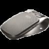 JABRA Drive fekete bluetooth 3.0 vezeték nélküli autós kihangosító (109248)