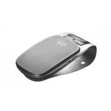 Jabra Drive multipontos bluetooth kihangosító kihangosító