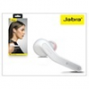 JABRA Eclipse MultiPoint Bluetooth headset, fehér