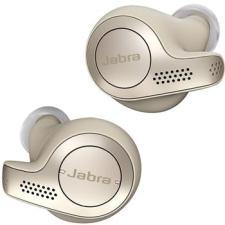 JABRA Elite 65t fülhallgató, fejhallgató