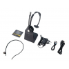 Jabra Engage 75 Mono Headset (9556-583-111)