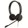 JABRA EVOLVE 20 MS Stereo USB Headband (4999-823-109)