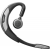 JABRA MOTION UC+™ Blueooth Headset - fekete (6640-906-300)